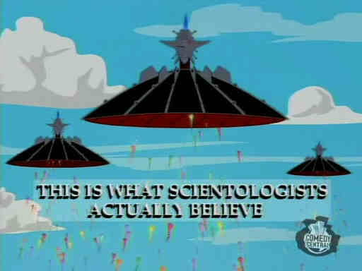 05secret_scientologist_xenu_story21.jpg